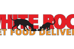 White Rock Pet Food Delivery