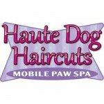 haute-dog-haircuts