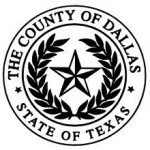 DallasCountyLogo