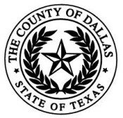 Dallas DA's Office receives funding for Animal Cruelty Unit