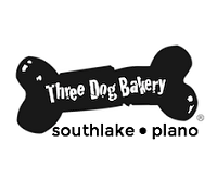 Three Dog Bakery Food Drive benefits local rescue